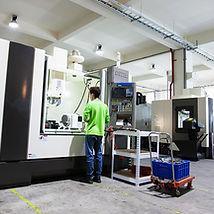 Yang Bey Industrial Co., Ltd.