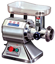 MINCER UH-12MEC/ UH-22MEC