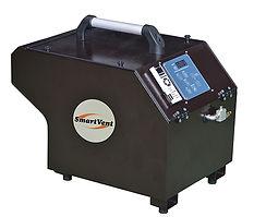 手提式水霧產生器