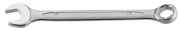 6-point Wrench
