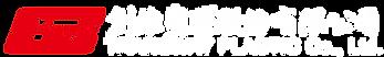 創維塑膠股份有限公司 Transway Plastic Co., Ltd.