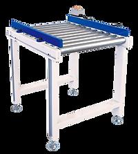 RO-62 Roller rack device