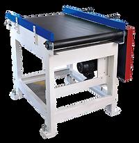 S&DTC-62 Feeding conveyor device