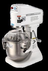 攪拌機 SP-800A/SP-800