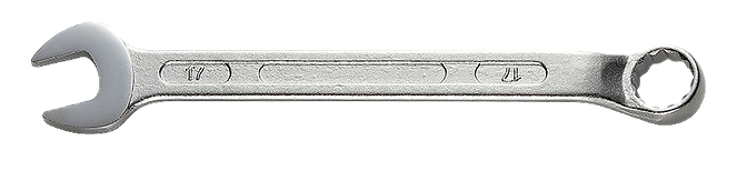 Bahco type Wrench