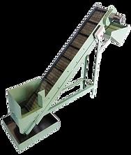 Conveyor Transporter