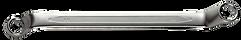 German type (DIN838)