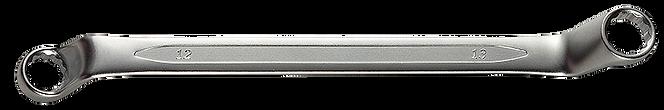 German type(DIN838)