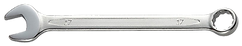 German type (DIN3113)