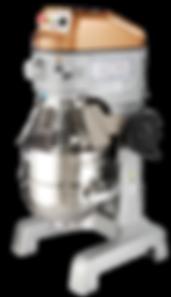 攪拌機 SP-50HA/SP-50MA