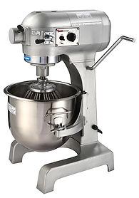 MIXER SP-200A/SP-7MX