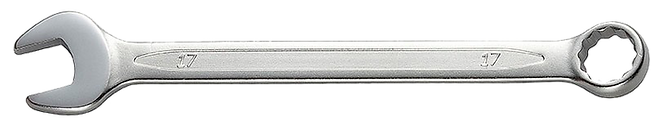 German type(DIN3113)