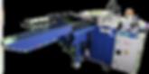 Hydraulic Straightening Machine CK-601