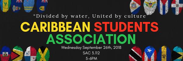 Caribbean Students Association.png