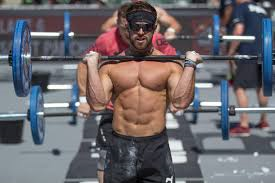 froning 3.png