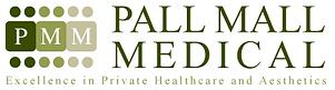 pallmall-medical.png