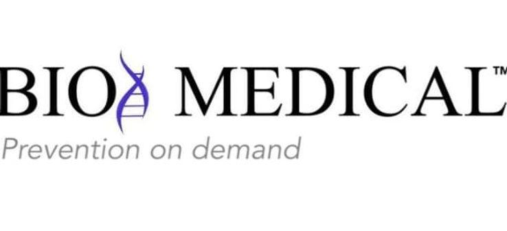 bioxmedical.jpg