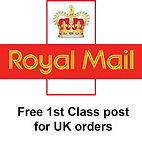 royal  mail 1st.jfif
