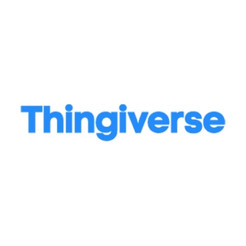 Explore Thingiverse