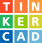 Tinkercad.png