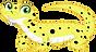pnghut_leopard-lizard-reptile-pony-clip-