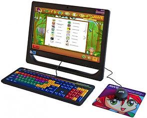 Awe Computer.jpg