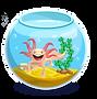 axolotl_edited.png