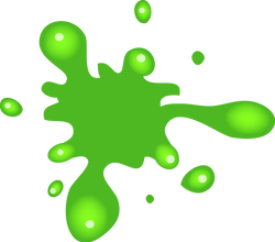 kisspng-sticker-color-green-paint-clip-a