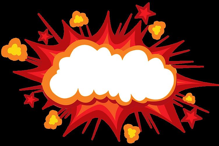 kisspng-cartoon-explosion-comics-comic-b