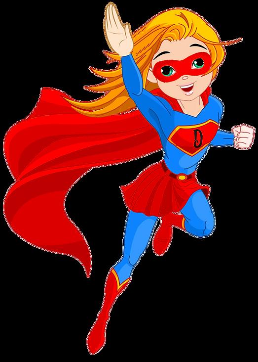 dana superhero.png