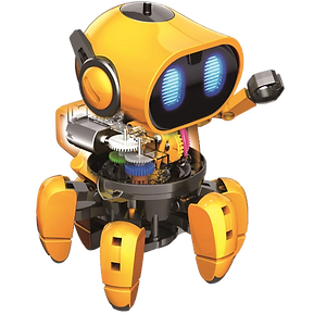 robot%20fab_edited.png