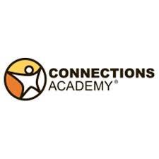 Idaho Connections Academy