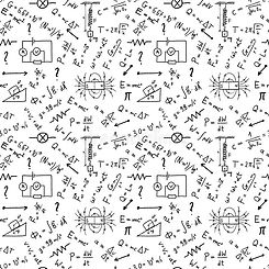 science-doodle-vector-background-seamles
