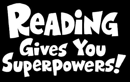 cta-super-powers.png