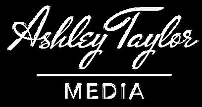 Watermark Ashley taylor-01.png