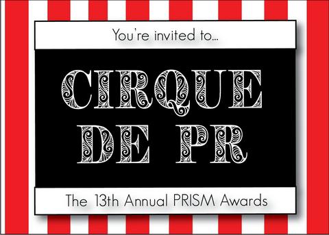 Cirque de PR invitations-01.png