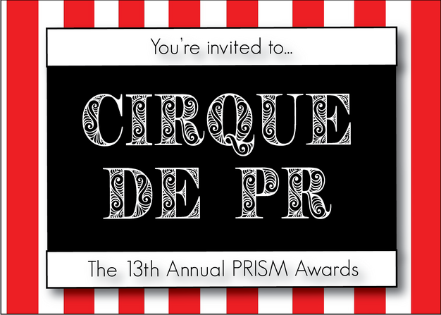 Cirque de PR invitations-01.png