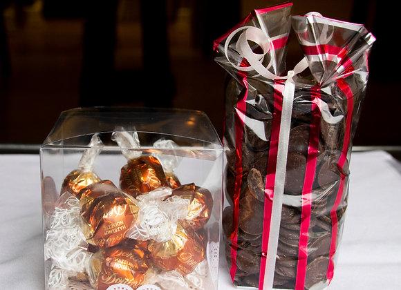 Candy Gram (Chocolates)