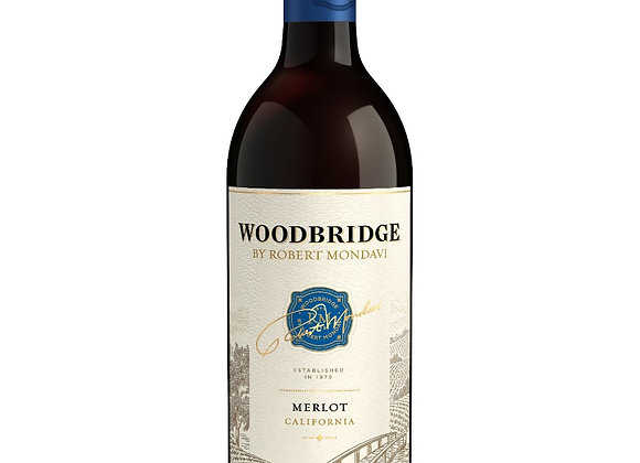 Woodbridge Merlott
