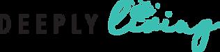 DeeplyLiving_Logo3.png
