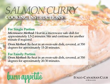 salmon curry-11.png