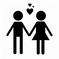 couple-512.png