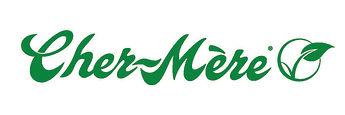 cher mere green logo.jpg