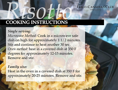 Cooking instructions for risotto-08.png