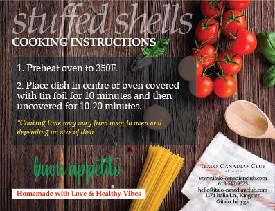 stuffed shells cooking instructions-01.p