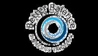 logo_castra.png