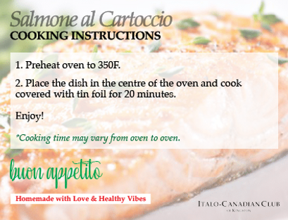 Cooking instructions for everything-03.p