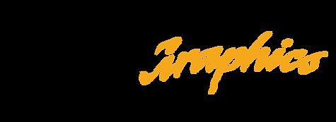 Digi-Black--logo.png