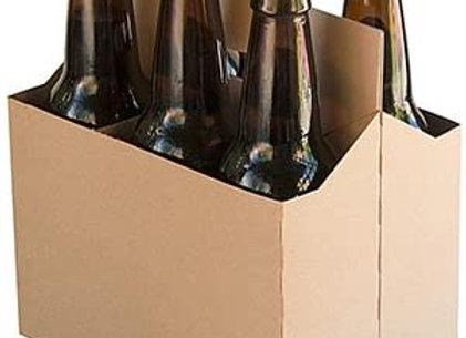 Beer (6-pack)