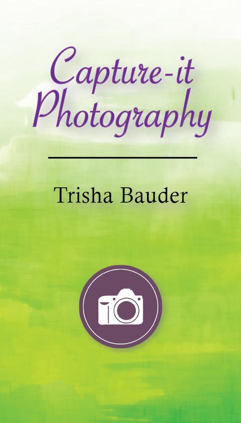 Trisha business card bleed-01.png
